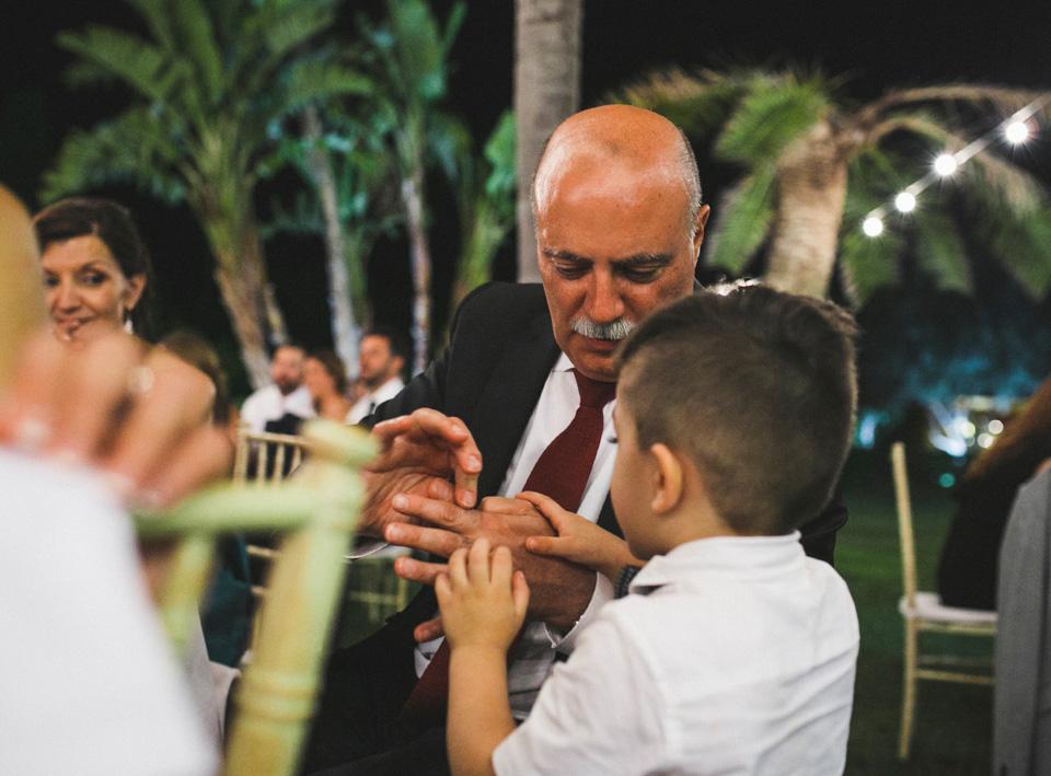 60-juegos-familia-boda