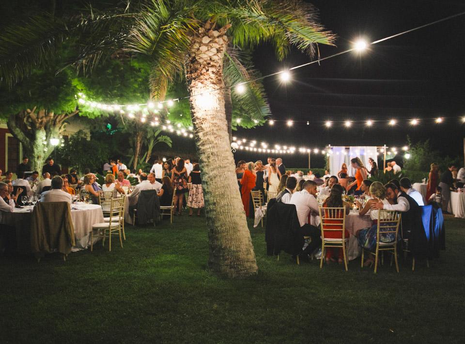 64-boda-civil-en-huerto-barral-boluda
