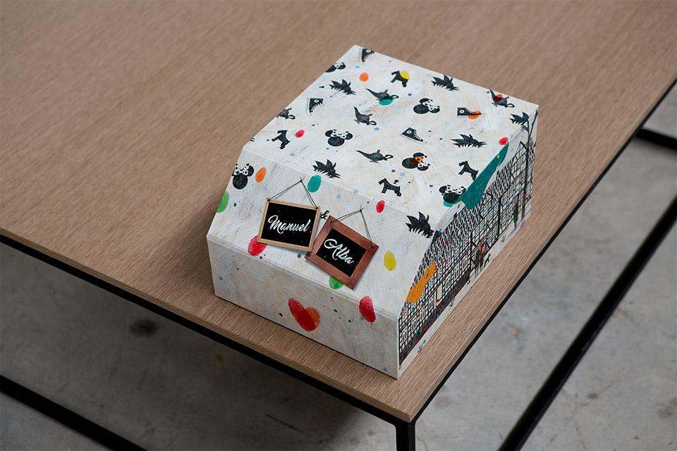caja-de-fotos-para-novios-fabricada-artesanalmente