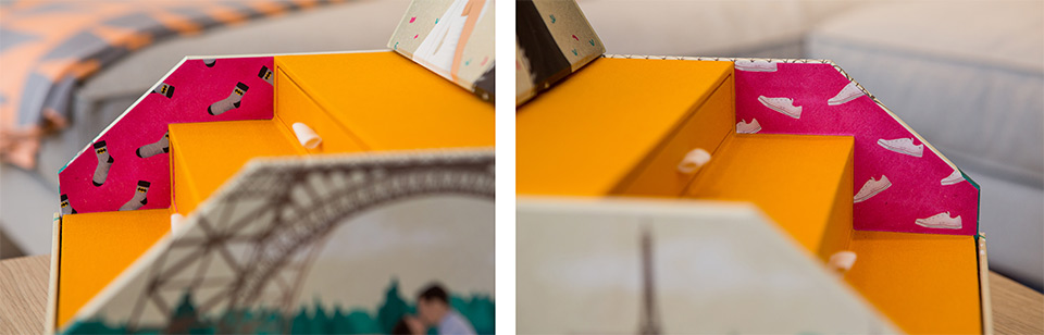 detalles-de-la-cajas-de-boda-con-recuerdos-de-los-nocios