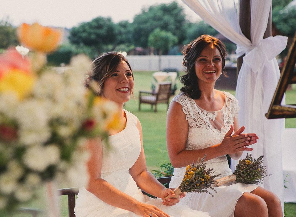 38 ceremonia novias