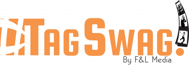 TagSwag_logo-01