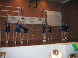 Voorjaarsconcert 2006