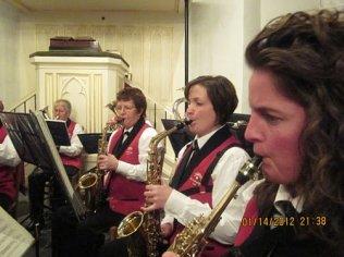 Nieuwjaarsconcert 2012 05