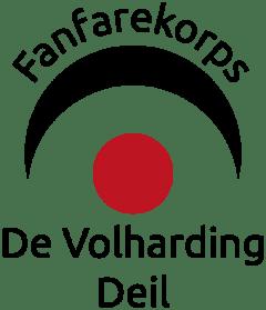 Fanfarekorps De Volharding