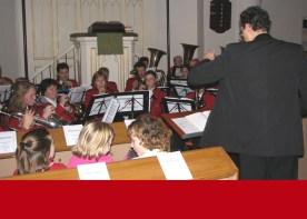 nieuwjaarsconcert_2006_05