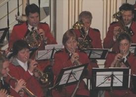 nieuwjaarsconcert_2006_07