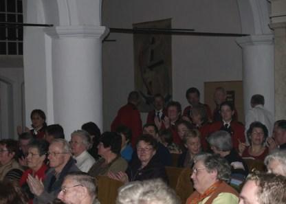 Nieuwjaarsconcert 2007