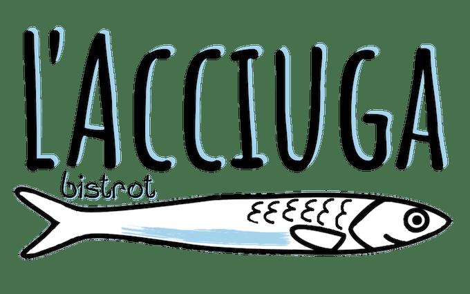 Logo Acciuga