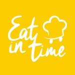 eat in time, asporto, consegne, Le Fanfaron, racletteria, ristorante , trattoria, piola Torino Quadrilatero