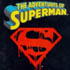 Another fantastic Dirk Maggs production adapting the Death and return of Superman. In the story, Superman engages in battle with a seemingly unstoppable killing machine named Doomsday in the streets...