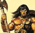 Alan B. Goldstein had a dream, to bring the Robert E. Howard 1930s pulp magazine hero, Conan The Cimmerian, to audio. In 1974 he contacted Glenn Lord, agent for Howard's...