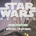 Beyond the occasional stupendous fan film I've really been disenchanted by the whole Star Wars universe for a few years now. It just doesn't hold the excitement for me it...