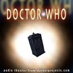 Darker Projects Doctor Who – Season 3