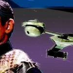 Star Trek: Phase II: 'No Win Scenario'