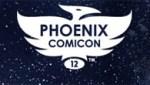 phoenixcon