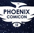 The 2012 Phoenix Comicon Film Festival call for entries has begun! Enter your Fan Films today! This year the convention will be held over Memorial Day weekend (May 24th through the...