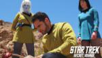 startrek_secret_voyage