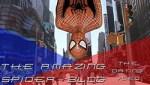 spiderblog