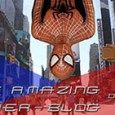 Hey everyone! It's me, your friendly neighborhood Spider-Man. Life's been getting pretty crazy these days, so a friend suggested I do a blog. This also might be a good way...