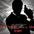 """Forever And A Day"" is THE James Bond Fan Film. Set in the original time line of the classic Bond films the fan created film sets out to offer an..."