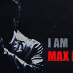 Max Payne Fan Film Launches First Teaser Trailer