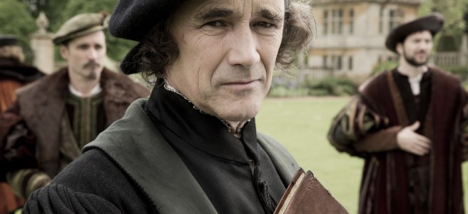 wolfhall23