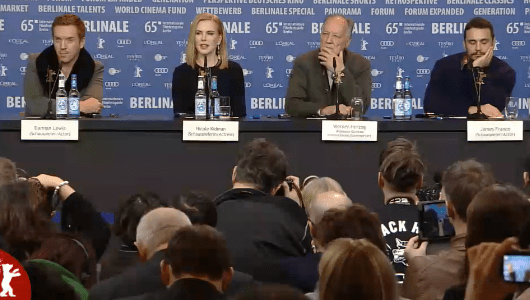 source: Berlinale Livestream