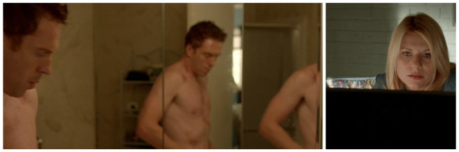 ShowerCollage