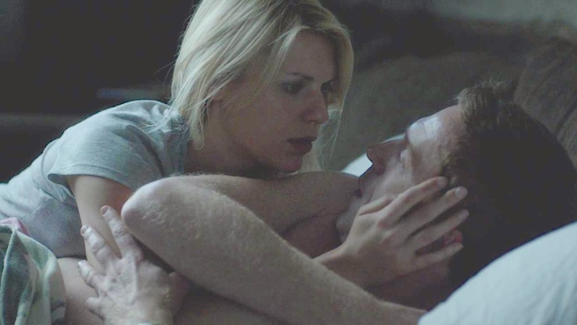 homeland0107-2025 - Version 2