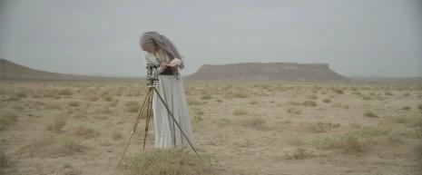 Gertrude Bell Nicole Kidman Queen of the Desert