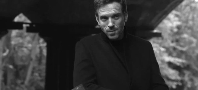 source: damian-lewis.ru