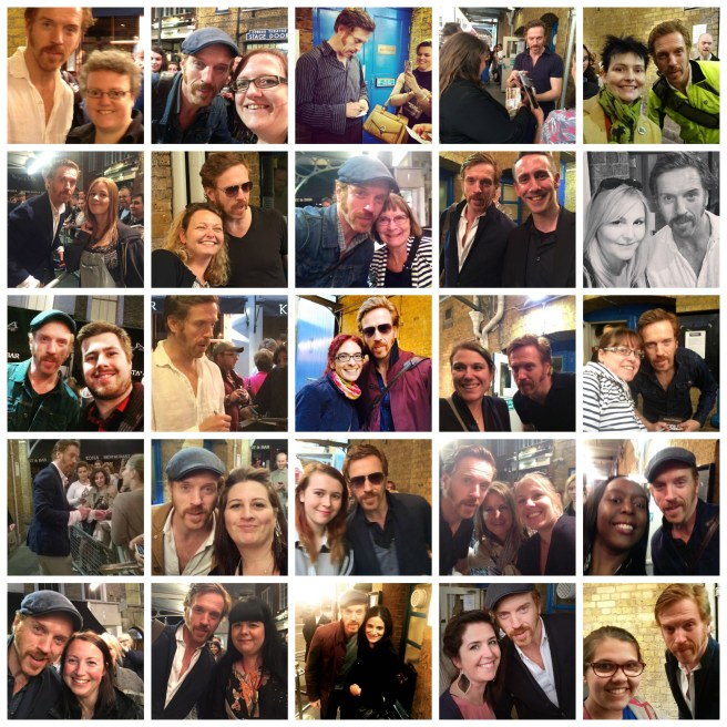 source: Damian Lewis fans on Twitter