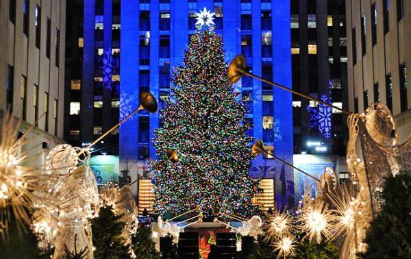 source: newyork.com