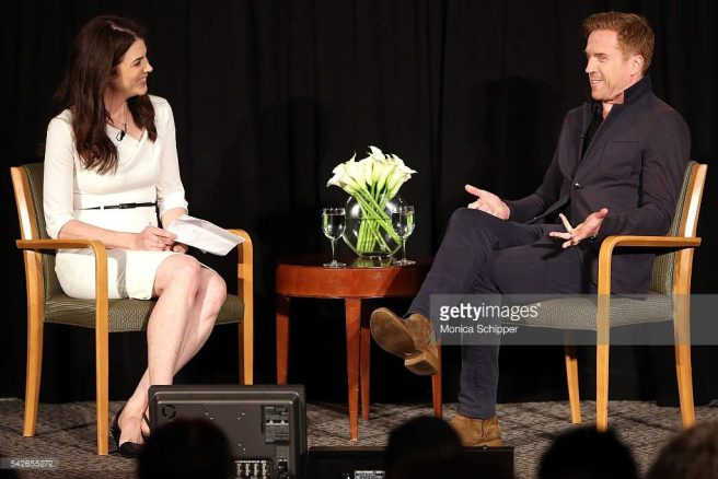 source: Getty Images