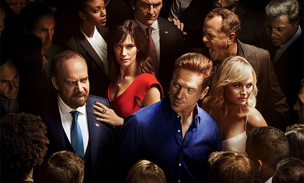 "From the Trader's Desk: ""Risk Management"", Episode 1 Season 2 of Billions"