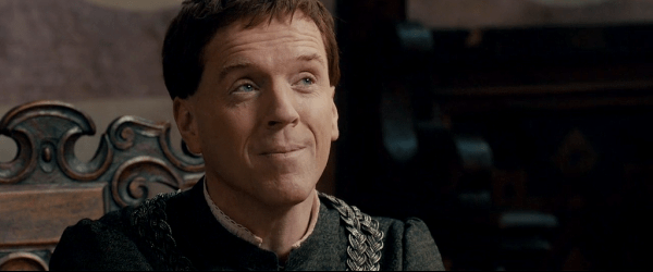 Throwback Thursday To Damian Lewis In Romeo Amp Juliet