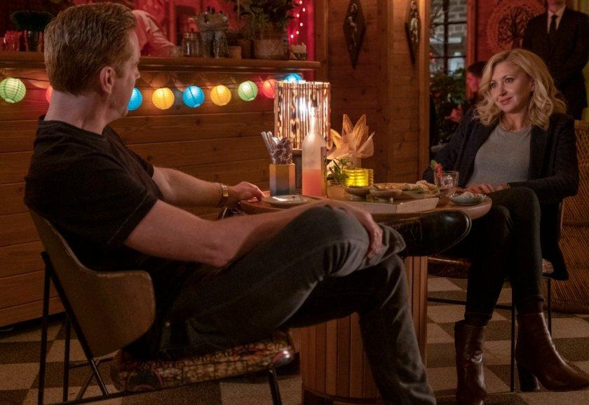 Billions on Showtime, Season 4 Episode 2: Arousal Template – Fan Fun