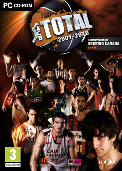ACB Total 2009-2010 PC