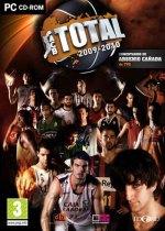 ACB Total 2009-2010: Ya está disponible para PC