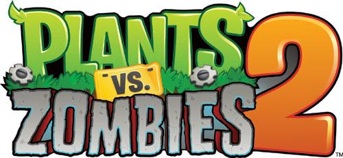 Error plants vs zombies 2