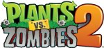 Como solucionar el Bug de Plants Vs Zombies 2: It's About Time