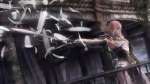 Final Fantasy XIII-2: ¿Square enix quiere enmendar errores?