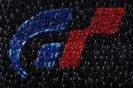 Gran Turismo 5: Finalmente se lanzará el 24 de noviembre