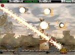 Descargas Playstation 3: Heavy Weapon ya está disponible en la Pstore europea