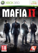 Mafia II: A la venta el próximo 27 de agosto de 2010