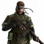 Metal Gear Solid Peace Walker: Desvelada la fecha de lanzamiento