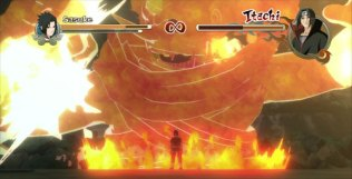 Naruto-Shippuden-Ultimate-Ninja-Storm-2-foto-3