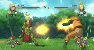 Naruto-Shippuden-Ultimate-Ninja-Storm-2-foto
