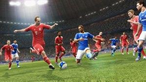 PES 2013-SCHALKE-VS-BAYERN